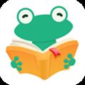 爱看书免费小说 V7.7.1 安卓版