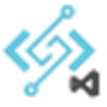 FC VSCode Extension
