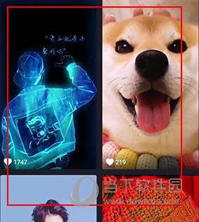 多彩来电怎么设置视频来电