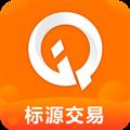 权大师 V7.1.5 安卓版