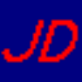 北京精雕8.0企业破解版 32/64位 最新免费版