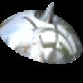 Bixorama(全景照片转换软件) V6.1.0.0 免安装版
