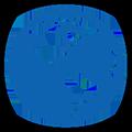 六寸地图 V1.3.2 安卓版