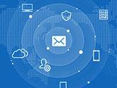 手机邮箱APP哪个好用 随时随地处理邮件
