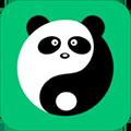 熊猫票务 V21.06.02 安卓版