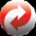 GoodSync2Go(USB备份同步软件) V11.6.9.0 绿色免安装版