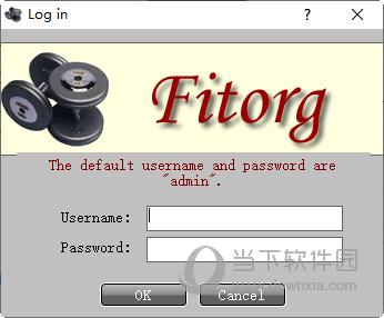 Fitorg破解版
