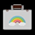 彩虹工具箱