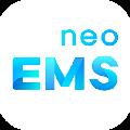 EMS neo