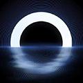 华为鸿蒙2.0系统安装包 官方最新版