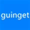 guinget