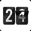 fliqlo手机版 V1.2 安卓免费版