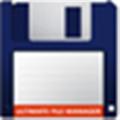 Ultimate File Manager(高级文件管理器) V7.4 中文官方版