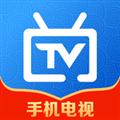 电视家4.0智能电视版 V4.0 安卓版