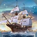 大航海之路 V1.1.30 安卓版