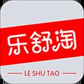 乐舒淘 V1.2.1 安卓版