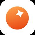 红柚免费小说红包版 V2.9.0.40 安卓版