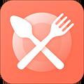 十全菜谱 V1.0.0 安卓版