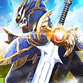 大天使之剑H5 V3.1.5 安卓版