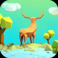 沙盒绿洲无限金币无限钻石版 V1.1.9 安卓版