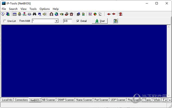 IP Tools破解版