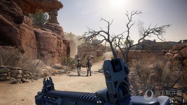 狙击手幽灵战士契约2修改器
