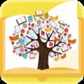 书荒阅读器APP V2.5.4 安卓版