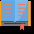 花倚小说无限书币版 V1.0.4 安卓免费版