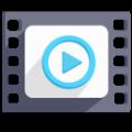 Tenorshare Windows Video Downloader
