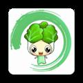 白菜追剧去广告版 V3.4.4 安卓版