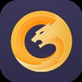 野豹游戏加速器 V1.0.3 安卓版