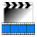 mpeg streamclip mac15版 V1.9.3 苹果电脑版