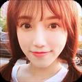 心动女生寇雅版 V1.3.3 安卓版
