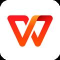 WPS Office V13.14.0 安卓版