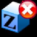 ZSoft Uninstaller