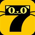 七猫小说去广告去升级版 V5.12 安卓版