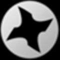 OBS.Ninja(OBS录屏工具) V2.4.0 官方版