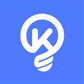 销氪 V2.1.0 安卓版
