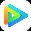 腾讯视频hd老版本 V7.2.0.1007 安卓版