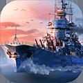 战舰世界闪击战 V4.2.1 安卓版