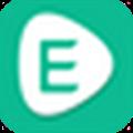 EasyPlayer(RTMP播放器) V3.0.19.0415 官方版