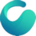 Omni Recover(iphone手机数据恢复) V2.8.8 免费版