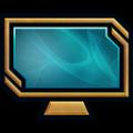 英雄联盟屏幕保护程序