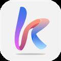 k歌之王电视破解版 V4.0.0.0 安卓版