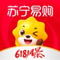 苏宁易购 V9.5.28 安卓最新版