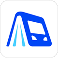 公交大学 V1.2.0 安卓版