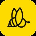 蜜蜂剪辑vip共享账号终身版 V1.7.2.15 最新破解版