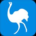鸵鸟旅行网 V2.0.0 安卓版