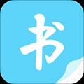 万卷书城 V1.9.9 安卓版