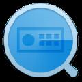 海康威视SADP重置密码软件 V3.0.4.2 绿色免费版
